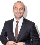 Daniel Hedaya, Agent in New York, NY