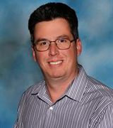 Doug Hayes, Agent in Portage IN 46368, IN