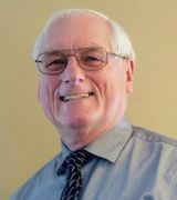 Larry Scanlon, Agent in Gaylord, MI
