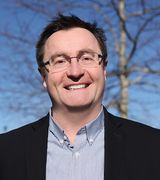 Don Hale, Real Estate Agent in Bellingham, WA