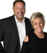 Jill and Gary Brigman, Agent in Fort Wayne, IN