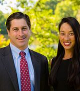 Demeo Realty Group, Real Estate Agent in Newton, MA