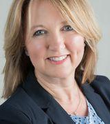 Paula Glazebrook, Real Estate Agent in Millis, MA