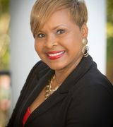 Gwen Harvey, Agent in Atlanta, GA