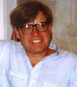 Roger Strawbridge, Agent in Sebastopol, CA