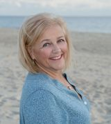 Caryl Hudson, Real Estate Pro in Southport, NC