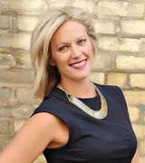 Hillary Slama, Real Estate Agent in Minneapolis, MN