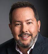 Brad Pickels, Real Estate Pro in Boulder, CO