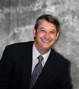 Jeff Balistriere, Real Estate Agent in Green Bay, WI