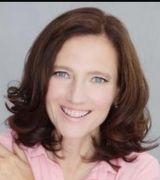 Eva Robertson, Real Estate Agent in El Dorado Hills, CA