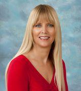Debbie Benni…, Real Estate Pro in Port Charlotte, FL