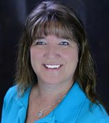 Karin Martin…, Real Estate Pro in Pueblo West, CO