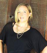 Jennifer Wil…, Real Estate Pro in Auburn, CA