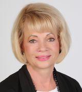 Diane Koontz, Real Estate Agent in Columbus, OH
