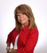 Marcia Goodm…, Real Estate Pro in Gainesville, VA