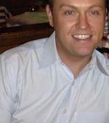 James Gardner, Real Estate Pro in wilton manors, FL