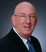 Edward Cole, Real Estate Pro in Conshohocken, PA