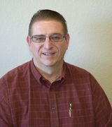 Jim Bowers, Real Estate Pro in Coldwater, MI