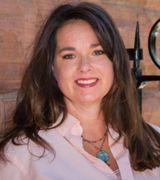 Dawn Yutzy, Real Estate Pro in Rawlins, WY