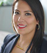 Monica Sagullo Team, Agent in South San Francisco, CA