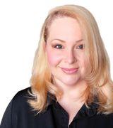 Sarah Manning…, Real Estate Pro in Ogden, UT