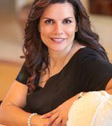 Alexa Silva, Real Estate Agent in Stuart, FL