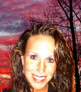 Laura Friend, Agent in Williamsville, NY