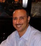 Sean Negm, Real Estate Pro in Boca Raton, FL