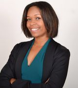 Kyana Dixon, Real Estate Pro in Delray Beach, FL