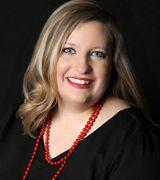 Tamara Mauri…, Real Estate Pro in Needville, TX