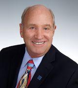 Jim Weix, Real Estate Pro in Stuart, FL