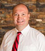 Ryan Lerwill, Real Estate Pro in Rexburg, ID