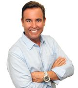 Stephen Christie, Real Estate Agent in Westlake Village, CA