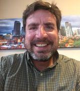 Christian Thompson, Real Estate Agent in Denver, CO
