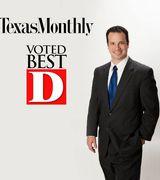 Justin Henry, Real Estate Pro in LITTLE ELM, TX