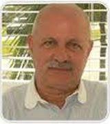 Roger Pardo, Agent in North Bay Village, FL