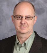 Tony Briggs, Real Estate Pro in WOODSTOCK, GA