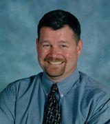Alan Schmitt, Agent in San Diego, CA