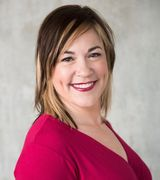 Suzie Mayes, Real Estate Pro in Portland, OR
