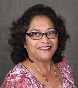 Sunita Kozik, Agent in Denville, NJ