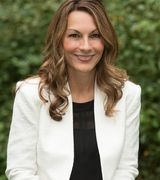 Jessica Juss…, Real Estate Pro in Derry, NH