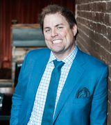 Kris Lindahl Team, Real Estate Agent in Minneapolis, MN