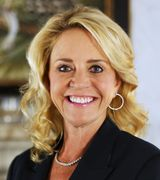 Susan Gaddis, Real Estate Pro in Clearwater Beach, FL