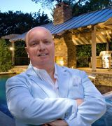 Tim Stoll, Real Estate Pro in Dallas, TX