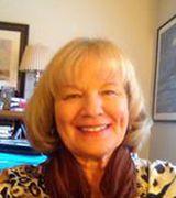 Diane Kawell, Agent in Federal Way, WA