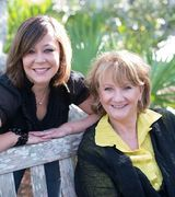 Marianne Grant and Blake Cooper Team, Real Estate Agent in Santa Rosa Beach, FL