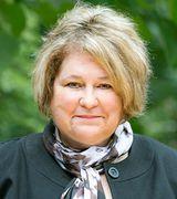 Cheryl Farkas, Agent in Cumming, GA