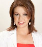 Beatriz Carmona, Agent in Miami, FL