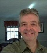 Jim Clarke, Agent in Norwell, MA