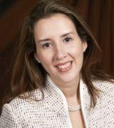 Geraldine Va…, Real Estate Pro in Houston, TX